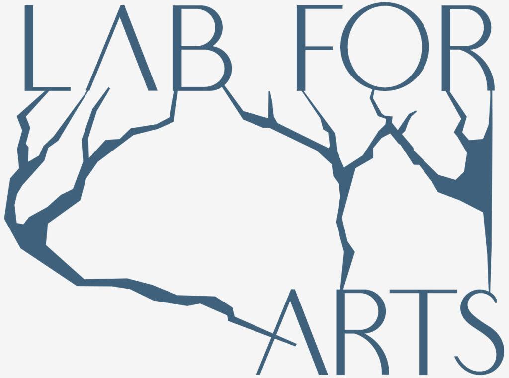 main-logo-lab-4-arts-grey